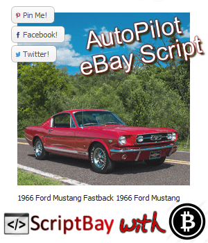 Buy ScriptBay with bitcoin!